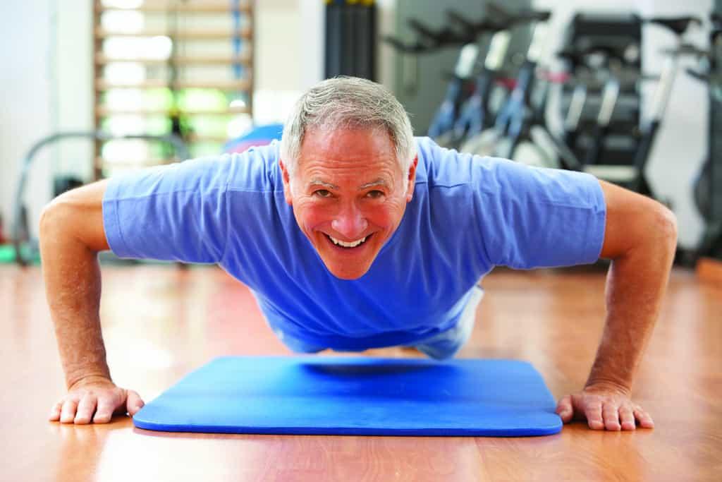 Reduce Risk Of Heart Disease